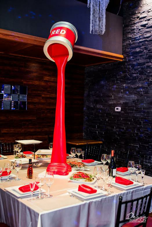 Galas & Red Carpet Events Management, Planning and Design Agency