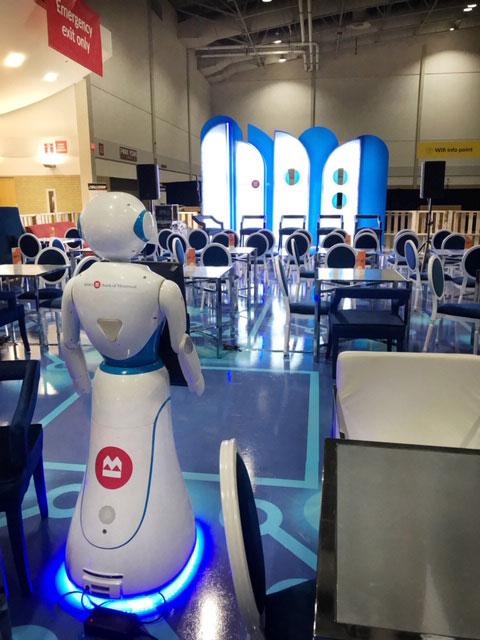 Presentation-Robot-BMO